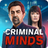 Criminal Minds Версия: 1.75