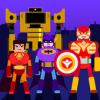 Heroes Jump Версия: 1.1