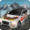 Speed Car Racer Mountain Drifting Версия: 1.0