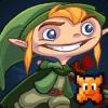 Heroes of Loot Версия: 3.2.1