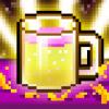 Soda Dungeon Версия: 1.2.44