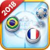 Soccer Mania Версия: 1.20