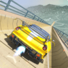 Mega Ramp Car Stunts Версия: 3.0
