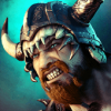 Vikings: War of Clans Версия: 4.9.2.1424
