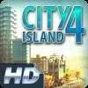 Скачать City Island 4 Магнат Sim HD на андроид