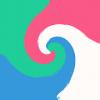 Paintiles Версия: 1.0.3