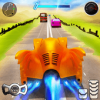 Speed Highway Racing Версия: 1.0.4