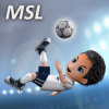 Mobile Soccer League Версия: 1.0.26