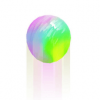 Slime Hit Версия: 1.0.2