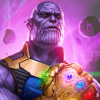 Супер монстр Танос Battle - Город файтинг Версия: 1.4