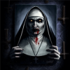 The Nun Horror House Версия: 0.1
