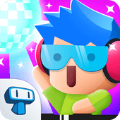 Epic Party Clicker Версия: 2.14.7