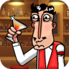 Master Bartender Mix : Funny Perfect Drink Maker Версия: 1.5