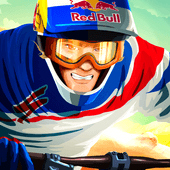 Bike Unchained Версия: 1.195