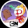 Cartoon Network Party Dash Версия: 1.0.5
