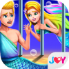 Mermaid Secrets26–Sea Secrets for Mermaid Princess Версия: 1.0