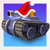 Tank Party! Версия: 1.6.0