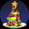 Новый Год Праздничные Рецепты Версия: 1.0