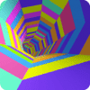 Color Tunnel Версия: 4