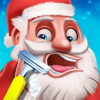Santa Beard Salon Версия: 1.0.1
