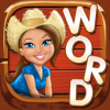 Word Ranch Версия: 1.1.4