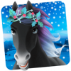 Horse Haven World Adventures Версия: 6.7.0