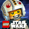 LEGO® Star Wars™ Microfighters Версия: 1.4.1908