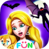 Vampire Love1-Vampire Girl Rescue Pets Версия: 1.2