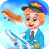 City Airport Manager Версия: 4.0