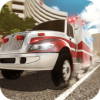 City Ambulance Версия: 1.1.3911