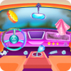 Truck and Car Washing Salon Версия: 1.0.0