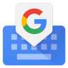 Google Клавиатура Версия: 8.6.10.266015648-release-armeabi-v7a