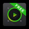 PlayerPro Music Player Trial Версия: 5.14