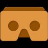 Cardboard Версия: 1.9