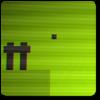 Retro Pixel Версия: 1.1.2