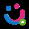 Скачать Topface - знакомства и общение на андроид