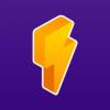 Челленджер Версия: 1.0.4