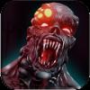 Последний день : Выживание зомби Версия: 1.2