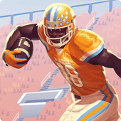 Rival Stars College Football Версия: 3.0.8