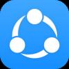 Скачать SHAREit - Поделиться Файлами на андроид