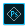 Adobe Photoshop Express Версия: 6.8.603