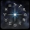 Гороскоп и гороскопы друзей Версия: 5.2.12(896)
