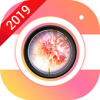PIP CAM - Photo Maker Версия: 1.6.7