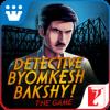 Detective Byomkesh Bakshy Версия: 1.1