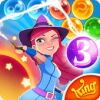 Bubble Witch 3 Saga Версия: 5.1.5