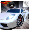 Speed Racing Ultimate 3 Free Версия: 7.1