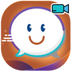 Видео чат, Face time Версия: 26.0.1