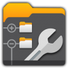 X-plore File Manager Версия: 4.17.00