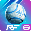Real Football Версия: 1.7.0