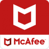 Скачать McAfee Мобильная безопасность на андроид